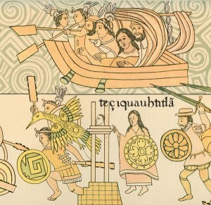 http://www.mexicolore.co.uk/aztecs/spanish-conquest/dona-marina-part-1