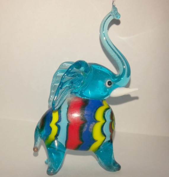 פיל בלוג2