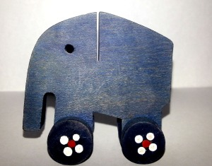 eleph1