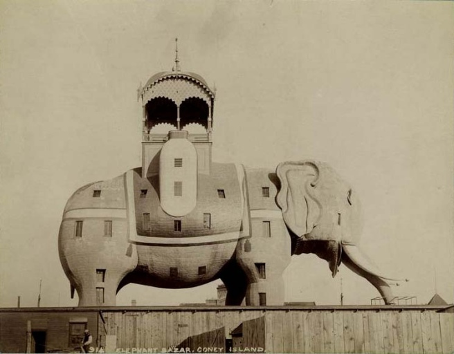 Elephantine_Colossus_Side_View