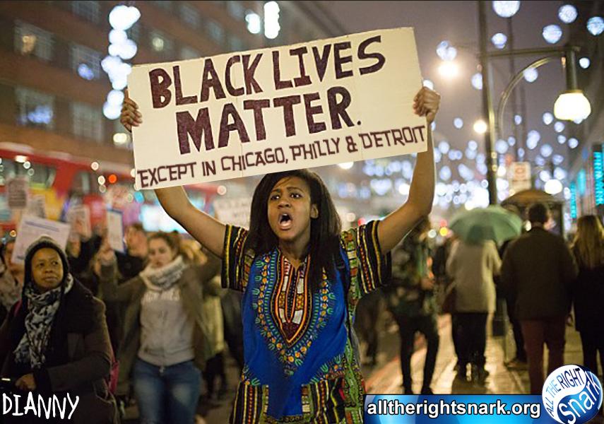 Black-Lives-Matter-01
