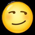 emoj9