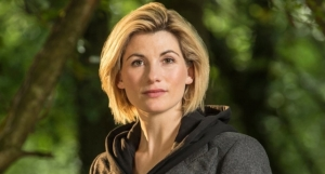 doctor-who-jodie-whittaker_640x345_acf_cropped (1)