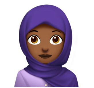headscarf-emoji-1500303651-compressed