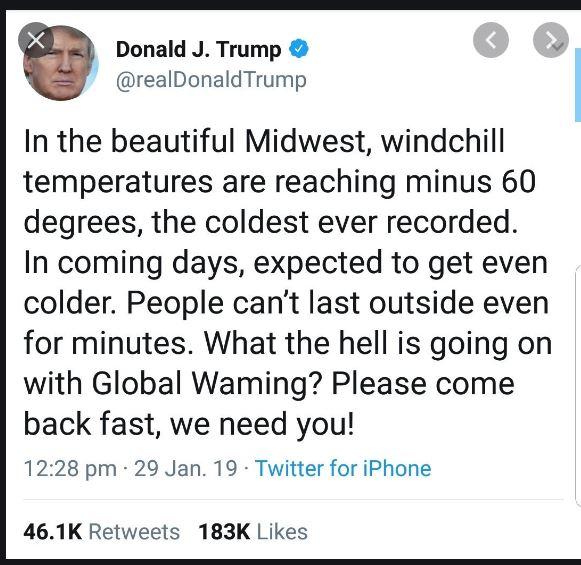 trump-climate.JPG